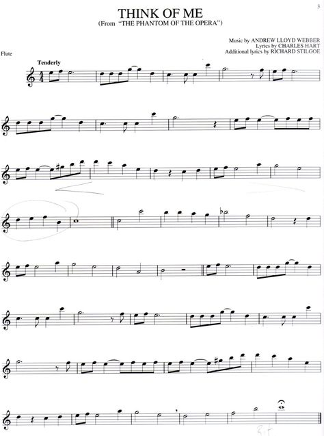 how to play sheet music through computer
