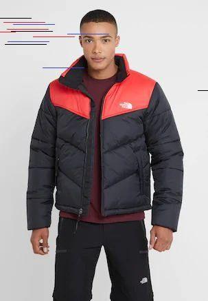 Buty Sportowe I Odziez Sportowa W Zalando Buty Sportowe I Odziez Sportowa W Zalando Jackets Snow Jacket Winter Jackets