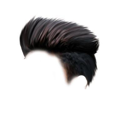 Pin by SURESH REGAR on suresh | Hair png, Picsart png