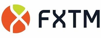 Review Of Forextime Broker Fxtm Regulated Forex And Cfd