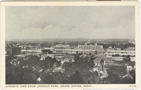 51 History Ideas History Grand Rapids Grand Rapids Michigan
