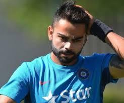 Image Result For 3d Wallpaper Virat Kohli Cricket In India Sports Virat Kohli