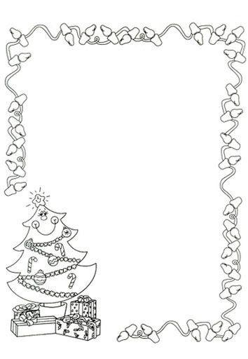 Pin By Varga Jozsefne On Noel Christmas Colors Christmas Coloring Pages Christmas Crafts