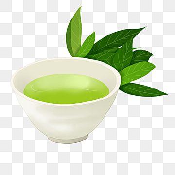 Tea Leaf Png Google Search Google Leaf Png Search Tea Tea Leaves Leaves Plant Leaves