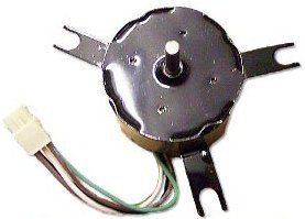 Nutone Ls100 Ls100l Ls100lf Vent Fan Motor 89169 120 Volt 60hz Fan Motor Electric Motor For Bicycle Motor