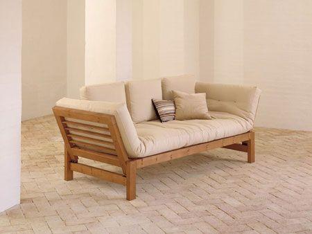Japanische Futon Sofa Wir Hochgeladen Dieser Beitrag Das Beste