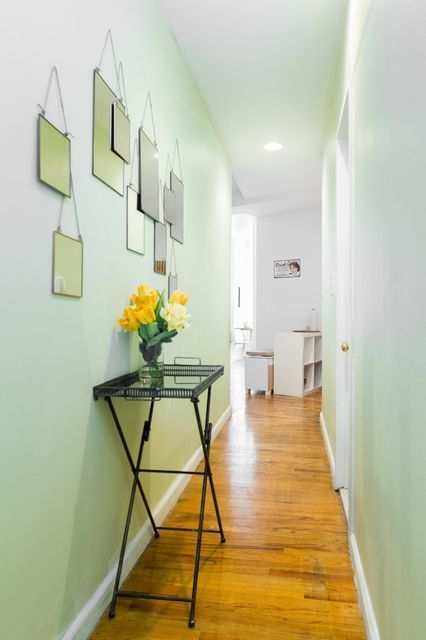 Perfect 2 Bedroom With Fireplace In Prime West Village, Midtown, New York. Serviced  ApartmentsApartment ...
