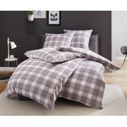 Winterbettwasche Landhaus Bettwasche Bettwasche Und Bettwasche