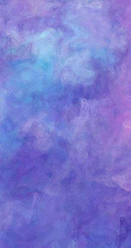 Wallpaper En 2020 Fond D Ecran Colore Papier Peint En Marbre Fond D Ecran Telephone