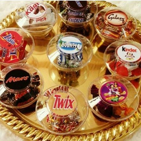 Pin By ٣٥ On نقصة رمضانية In 2020 Christmas Gift Baskets Diy Christmas Gift Baskets Ring Holder Wedding