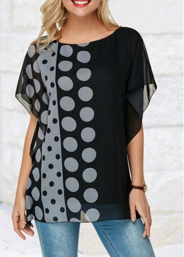 Cheap cheap women blouses Blouses & Shirts online for sale