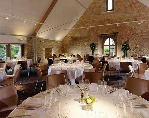 Calcot Manor Tetbury Wedding Hotels In The Uk Pinterest Venues And Weddings