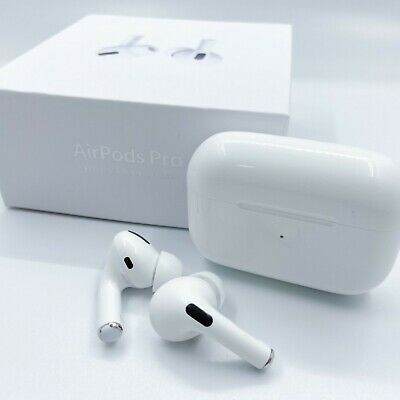 Airpods Pro Vs Airpods 2019 Which Wireless Earbud Is Best Wireless Earbuds Airpods Pro Earbuds