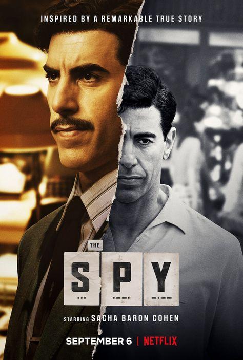 490 Movies I Saw Ideas Movies I Movie Movie Posters