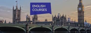 انجلش بيس English Course English Rider