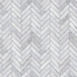 Shop For Weave Peel And Stick Wall Paper Online At Target Free Shipping On Orders Of 35 And S Marble Herringbone Tile Herringbone Tile Herringbone Wallpaper