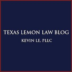 Lemon Law Texas >> Pinterest Pinterest