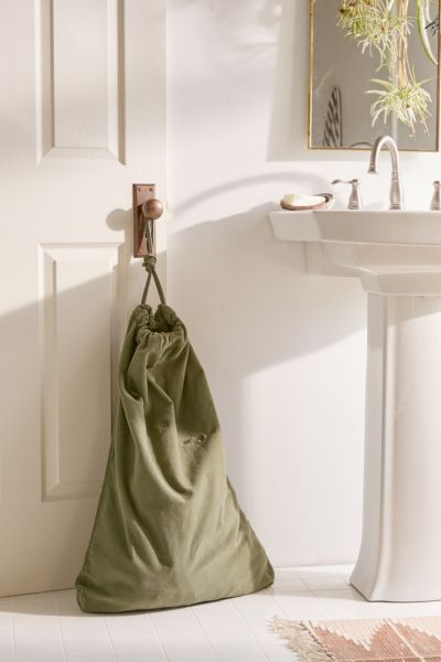 Vintage Military Laundry Bag Urban Outfitters