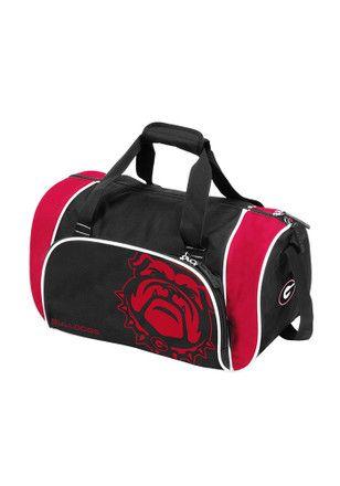 Large UA University of Alabama Duffel Bag Ladies Alabama Crimson Tide Suitcase Duffle Gym Bag Gift IDEA for Her