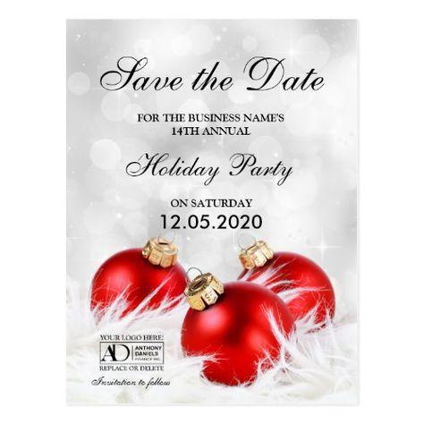 vorlage einladung weihnachtsfeier – thegirlsroom.co, Einladung