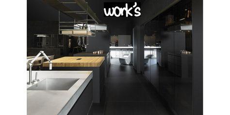 küchenfarben planer eindrucksvolle abbild oder cecebecdadacb