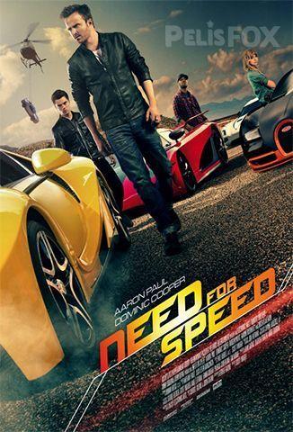 Ver Pelicula Need For Speed La Pelicula En Idioma Latino Espanol Hd Need For Speed Pelicula Comple Peliculas Online Peliculas De Accion Ver Peliculas Gratis