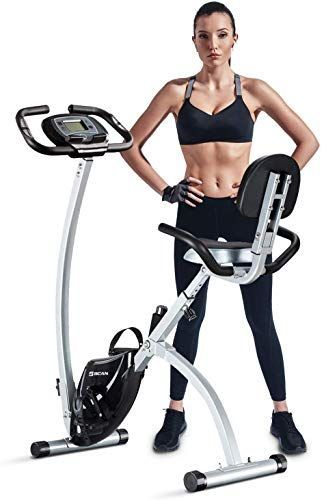 Pin On Top10 Best Exercise Bikes To Lose Weight
