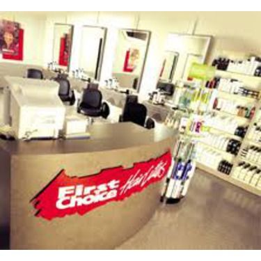 First Choice Haircutters Prices Great Haircuts Professional Hairstylist First Haircut