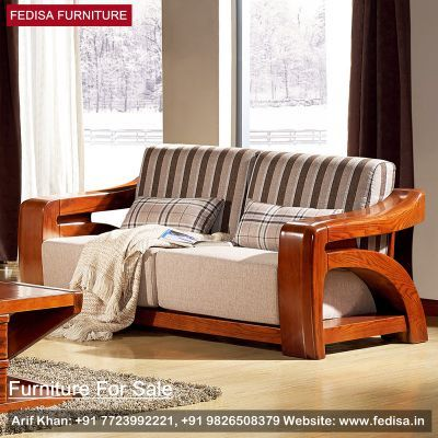 Wooden Sofa Set Wooden Sofa Simple Design Buy Sofa Set Online Fedisa V 2020 G Divan I Skamejka