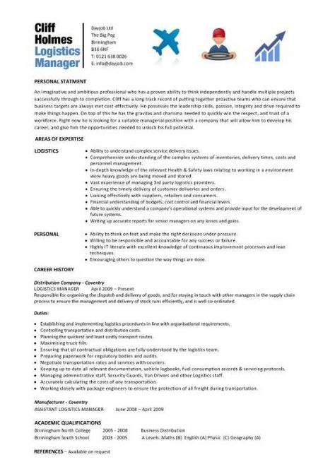 quicktime 76 itunes 100 working parvebu Pinterest - logistics manager resume sample