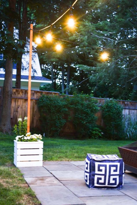 """Awesome """"outdoor patio ideas on a budget"""" information is readily available on our web pages. Take a look and you wont be sorry you did."""