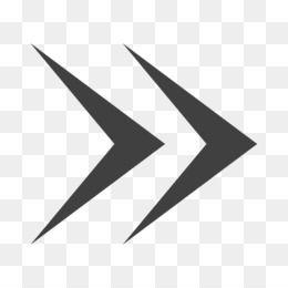 White Arrow Background Mouse Cursor Png Arrow Background Arrow Clipart Computer Icon