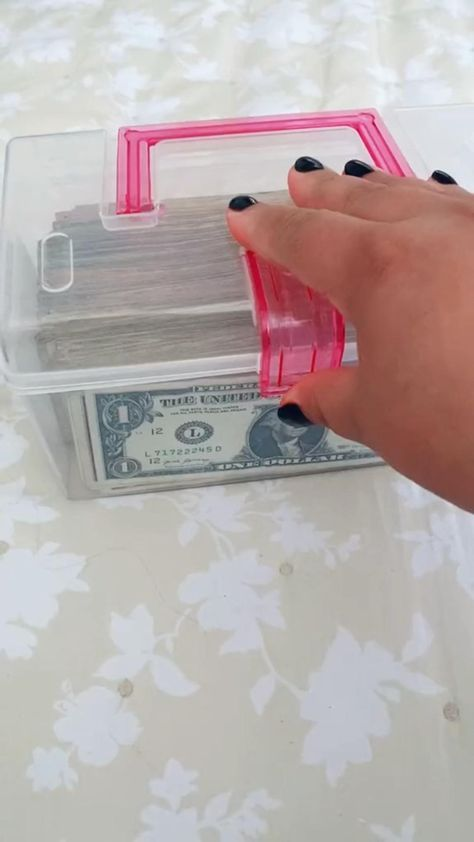 Simple Tips to Saving Money Each Month. Save Money Build Wealth follow for me!
