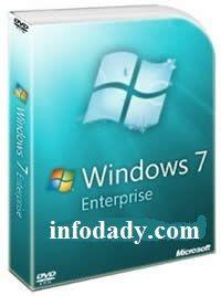 Windows 7 Enterprise 32 Bit Key Free Download Adobe Premiere Pro
