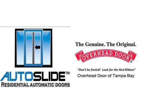 8 Best Overhead Door Of Tampa Bay Showroom Images On Pinterest   Showroom,  Carriage Doors And Garage Doors