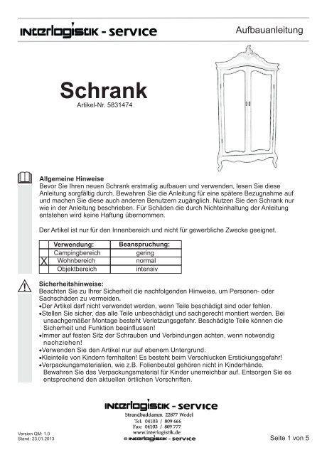 Schrank Aufbauanleitung Haus Dekoration In 2020 Pax Schrank Schrank Ikea Pax Schrank