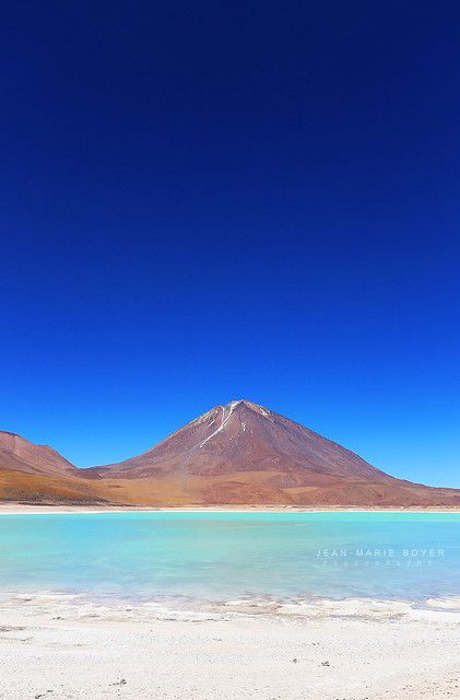 Top 10 Interesting Facts About Bolivia Bolivia Travel Bolivia Bolivian Boliviana Boliviateespera Bolivia Travel African Countries West African Countries