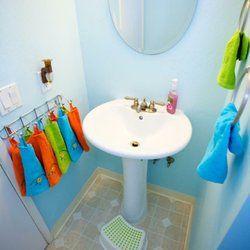 Image Result For Preschool Toilet Sink Toilet Sink Sink Home Decor