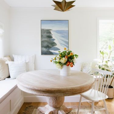 These Summer Decor Updates In Our Kitchen Are Bringing All the Beach Vibes - #*All* #are #Beach #Bringing #Decor #in #Kitchen #Our #Summer #The #These #Updates #Vibes