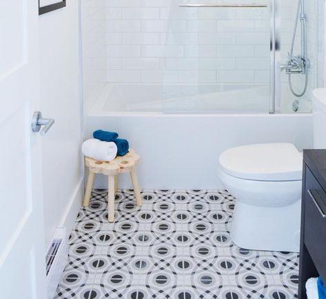 desain kamar mandi sederhana dan murah   kamar mandi kecil