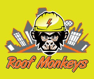 Tile Roofing Dallas Roofing Slate Roof Cost
