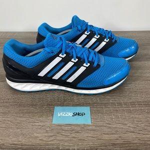 Adidas Falcon Elite 3 Mens 11.5 D67152