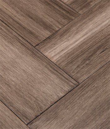 Herringbone Flooring Launches With All New Colors Bamboo