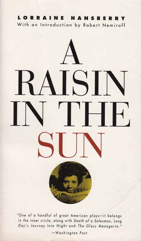 the meaning of family in a raisin in the sun and the glass menagerie