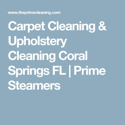 7 best Prime Steamers Upholstery Cleaning Sofa and love seat