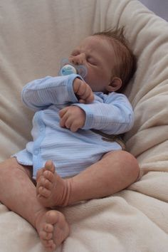 reborn baby dolls that look real for sale - Google Search