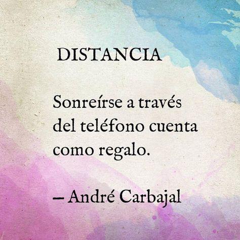 List Of Pinterest Frases De Amor Romanticas Libros Pictures