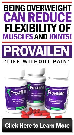 Provailen able to end your suffering and pain by using it's natural ingredients that are potent and effective.  Buy 3 get 1 free multi-buy offer!