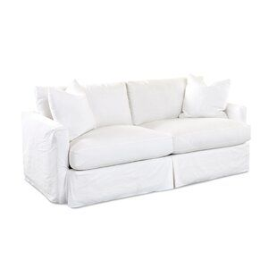 Performance Fabric Sofas You Ll Love Wayfair