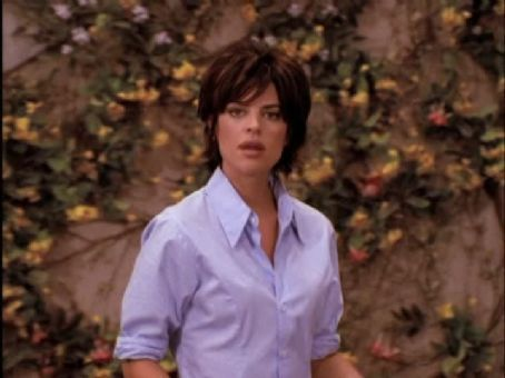 Halloween 2020 Melrose Place Melrose Place   Lisa Rinna | Lisa Rinna Picture #94721755   454 x